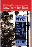 『New York for Sale』